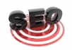 create powerfull link PYRAMID with 15 web 2 high authority blogs and then create 8000 backlinks to them!!!!!.........