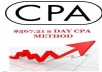 give you An ULTIMATE REPORT by wihch you will earn $500 per day from CPA