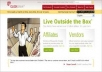 47 Ready to use Clickbank website script