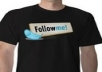 FollowMyNetwork