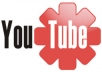get you 250 genuine you tube views from 250 different users @@@@@@