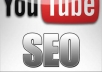 upload N RAnK your vid on Page 1 of YouTube n Google to get Free Traffic The Best YouTube Online Video Marketing, Advertising n SEO Services@@@@@