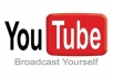 give you 1500 Real YOUTUBE Views +200 Likes +Lots of Subscribers @@@