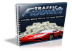 give you the script that generates Unstoppable Free Traffic to your website/blog on autopilot  