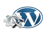 install and setup a Self-Hosted WordPress Website