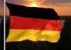 send 2500 real, targeted visitors from Germany to your website; boost your website TRAFFIC..@
