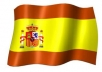 send 2500 real, targeted visitors from Spain to your website; boost your website TRAFFIC