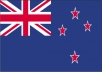 send 2500 real, targeted visitors from New Zealand to your website boost your website TRAFFIC..@