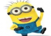 FollowingMinion