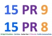 manually create 30 High PR Backlinks [ 15 PR9 links + 15 PR8 , Contextual , Anchor text , DoFollow ] in authority websites + ping