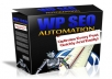 give you WP Plugin Seo Automation on each post and page of your blog quickly and easily!