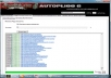 give You 1152 Cool List to bookmarks autopligg and others, all living urls 11/02/2013