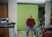 send you a How to Properly Light a Greenscreen for Chromakey Guide for