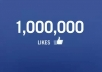 post your message to my ✱1 Million Facebook Fans✱.....