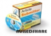 Give You Article Submitter Latest
