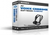 Give You Audio4Fun AV Voice Changer Diamond