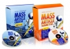 Give You Mass Article Control Full