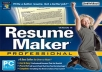 Give You Resume Maker Professional v.14