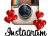 give you 8000++ Instagram Followers and 8000++ Instagram Likes for your pictures 