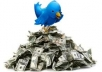 !!!! give you 1000 real twitter followers!!!!