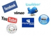 !!!!promote your website to more than 70,000 people on facebook,twitter,digg,delicious and more!!!!