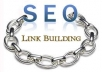 @@manually create 10 PR9 Top Quality SEO Friendly Backlinks from 10 Unique Pr 9 Authority Sites + Panda and Penguin Friendly + indexing@@