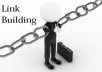 @@build eminent backlink pyramid with 5000 profiles,most dofollow,include some edu gov,good seo for youtube by using xrumer senuke scrapebox@@