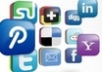 give you 400 facebook,400 linkedshares,50tweets on your buttons