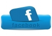 give you 1000 facebook like fan page like on 10 urls (per url 100 like) with 50 comments