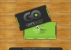 design for you a professional High Qaulity Business card