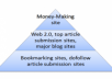 ✺destroy your competition with the most POWERFUL link pyramid service in the world✺100% CUSTOMER SATISFACTION