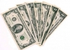 give you tips on earn $100/day through adsense