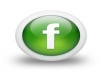 Give you 299+ Facebook Real & Active Like 100% only for