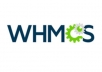 setup your Webhost with WHMCS!!!