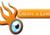 create an Original Squidoo Lens that promotes your website ..@