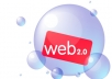create 10 web 20 like squidoo, blogger etc..@