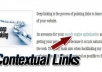 make Contextual edu backlinks dofollow real edu without edu xx!!!