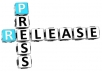 write a professional 400 words Press Release for you..