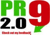 manually create 10 PR9 Top Quality SEO Friendly Backlinks from 10 Unique Pr 9 Authority Sites + Panda and Penguin Friendly + indexing...!!!!!