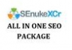 do SOLo Ads and Email Ads to Over 204 000 USA RESPONSiVE SafeList Members in lM Niche...!!!!!