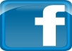 Give You 1000 Facebook Likes In Your Facebook Fanpage just few 12 hours.
