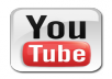 deliver 500 youtube Favorites from real users