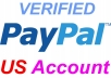  learn you how to Verify PayPal Account + Withdraw PayPal Funds From ANY ATM !
