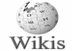 Create 7777+ Wiki Backlinks From 2600+ Wiki Site This Will Give Backlinks + EDU Backlinks + More Backlinks + Best Backlinks + SEO Backlinks