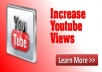 Show You How to Get Unlimited REAL Human Views and Make Money from Youtube Video