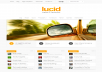 install this WordPress (Lucid) Theme on your Self-Hosted WordPress Website