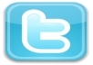 *******send You 10,000+ Real Looking Twitter FOLLOWERS within 24 Hour
