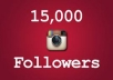 add 15,000+ instagram followers to your account in 24hours