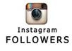 get you 200+ real INSTAGRAM followers....!!!
