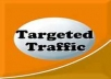 help you to generate targeted traffic for your website or blog in your niche or searched keyword